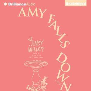 fallsdown_