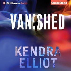 vanished2